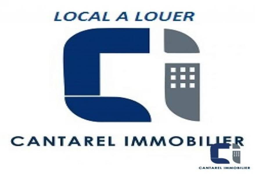 Local Comercial en  en casablanca 12.000 DH
