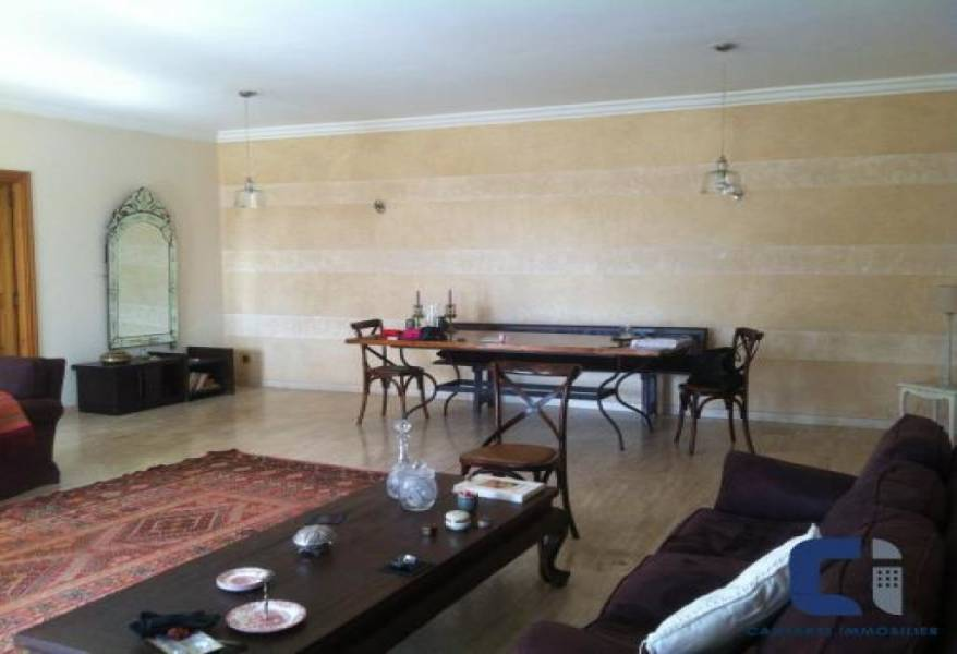Appartement en Vente à casablanca 15.000 DH