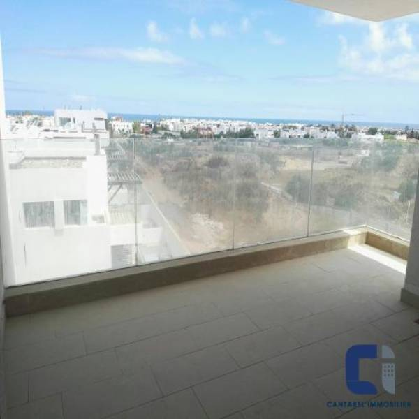 Appartement en Vente à casablanca 6.500.000 DH