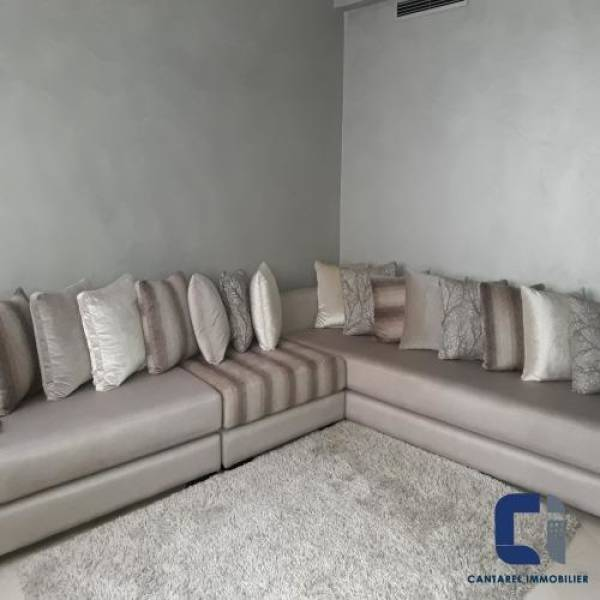 Studio en Location à casablanca 9.000 DH