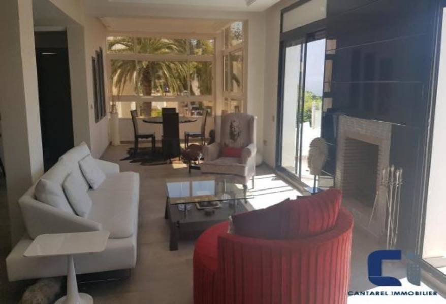 Appartement en Vente à casablanca 4.600.000 DH