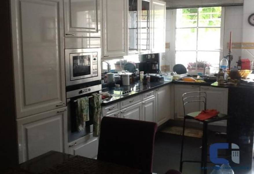 Appartement en Vente à casablanca 7.344.000 DH