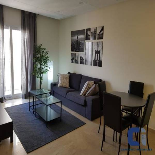 Studio en Location à casablanca 8.500 DH