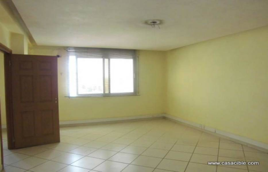 Offices for Rental in casablanca 13.000 DH