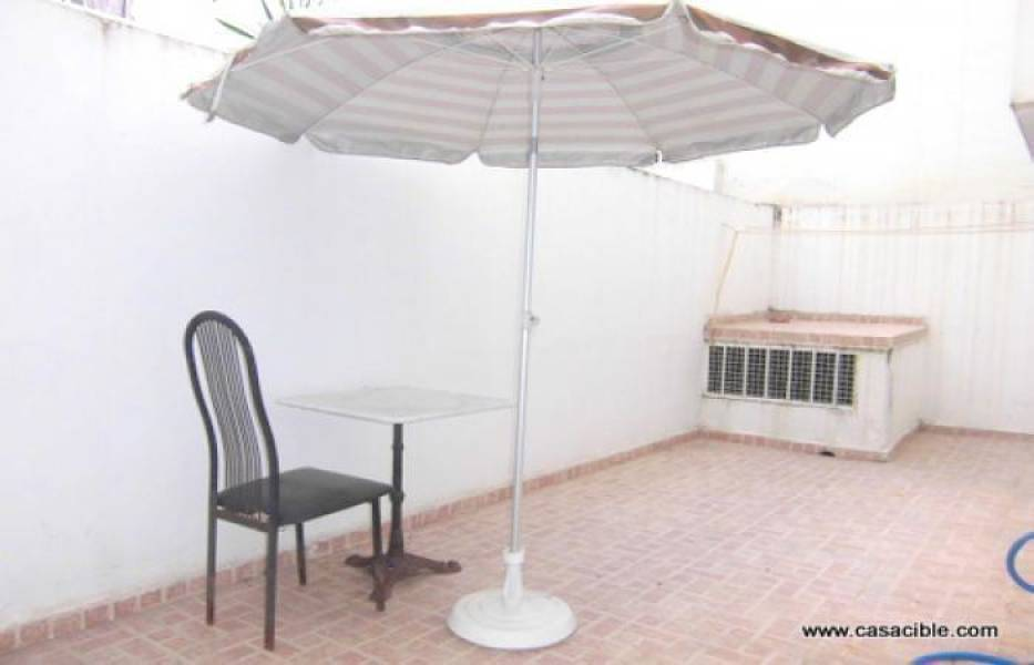 Appartement en  à casablanca 10.000 DH