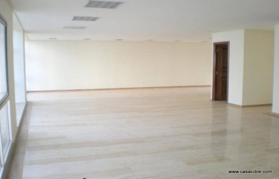 Offices for Rental in casablanca 24.000 DH