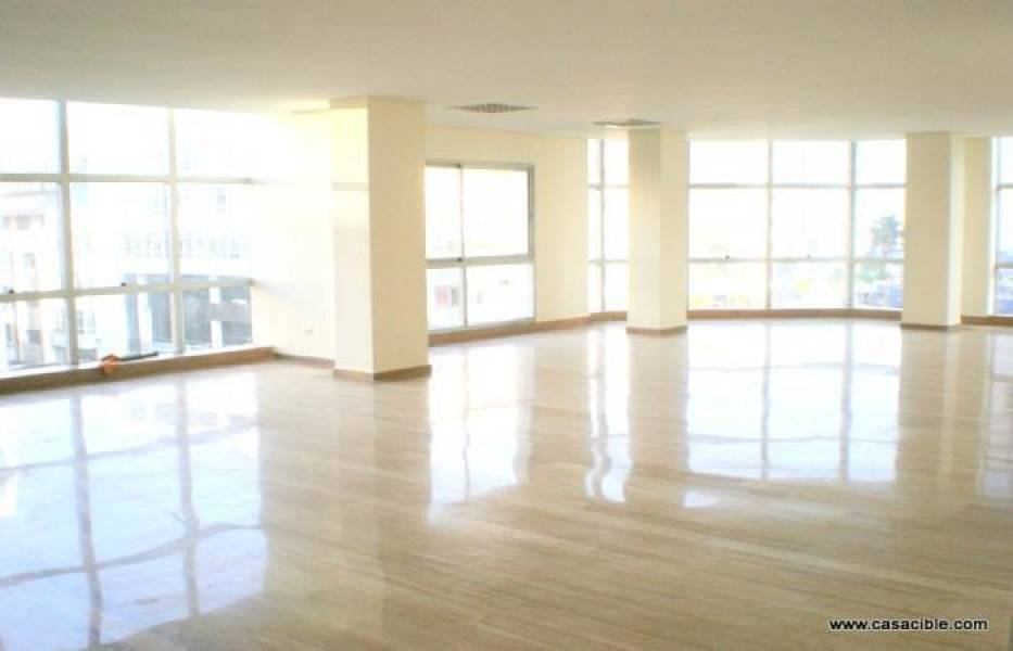 Offices for Rental in casablanca 17.000 DH