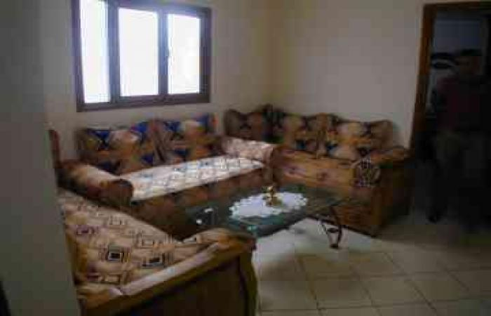 Apartment for Sale in essaouira 715.000 DH