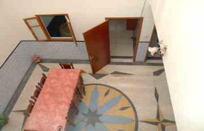 House for Sale in essaouira 1.573.000 DH