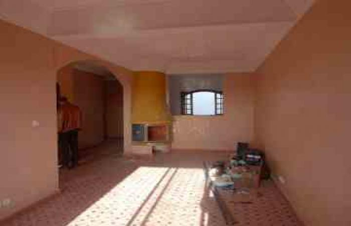 Apartment for Sale in essaouira 880.000 DH
