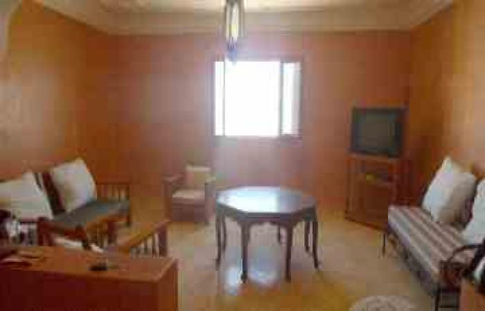 Apartment for Sale in essaouira 1.133.000 DH