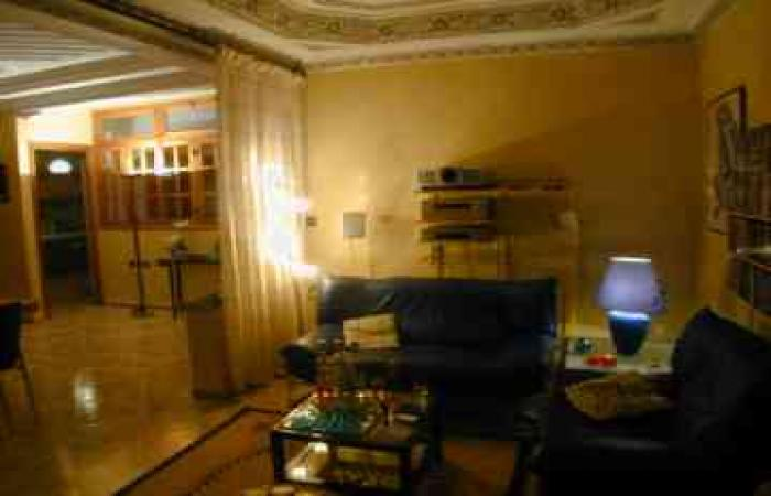 Apartment for Sale in essaouira 1.155.000 DH