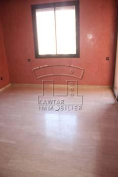 Appartement en Location à marrakech