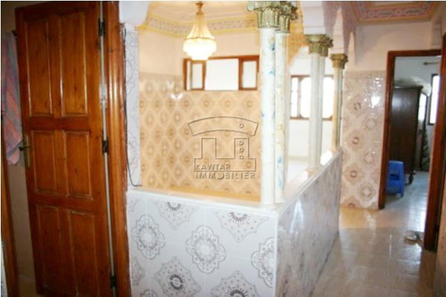 Apartment for  in essaouira