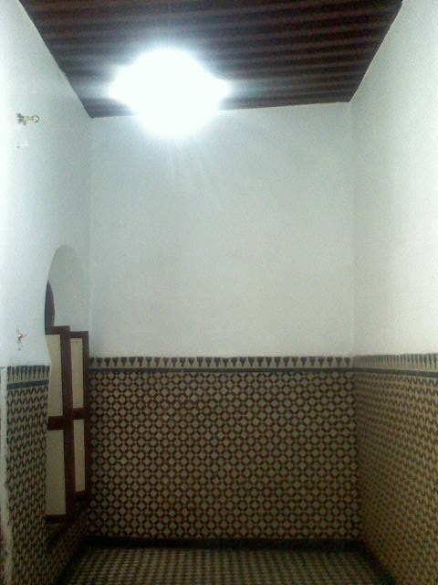 House for Sale in fes 1.320.000 DH