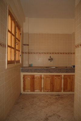 Appartement en  à marrakech 2.150 DH