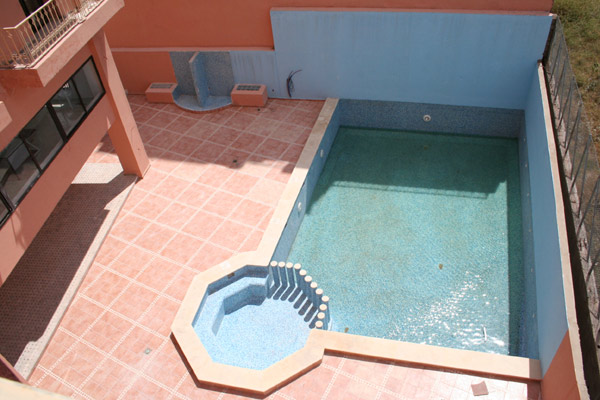 Appartement en  à marrakech 431.000 DH