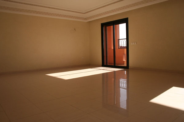 Appartement en  à marrakech 11.000 DH