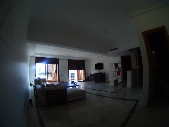 Appartement en Vente à marrakech 3.300.000 DH