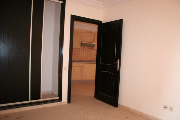 Appartement en Vente à marrakech 560.000 DH