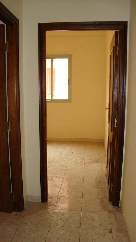 Appartement en Vente à marrakech 370.000 DH