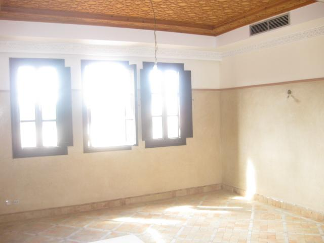 Appartement en Location à marrakech 9.500 DH