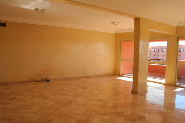 Appartement en Location à marrakech 13.000 DH