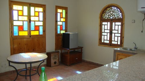 House for Rental in marrakech 6.000 DH