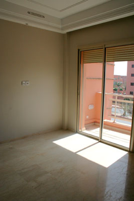 Appartement en Vente à marrakech 1.456.935 DH