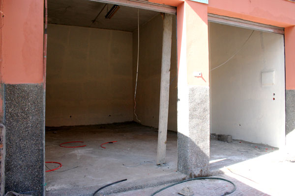 Local Comercial en Alquiler en marrakech 4.000 DH