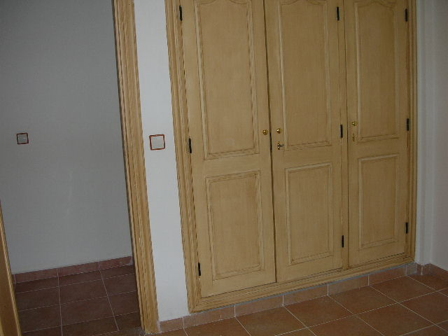 Appartement en Vente à marrakech 650.000 DH