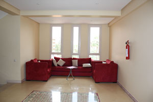Appartement en Vente à marrakech 4.730.000 DH