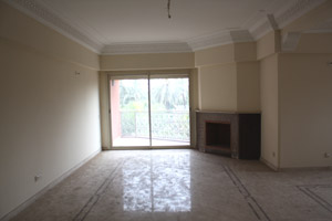 Appartement en Vente à marrakech 3.245.000 DH
