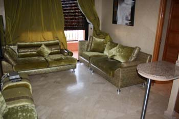 Appartement en Vente à marrakech 770.000 DH