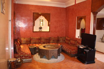 Appartement en Vente à marrakech 1.650.000 DH