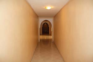 Appartement en Vente à marrakech 935.000 DH