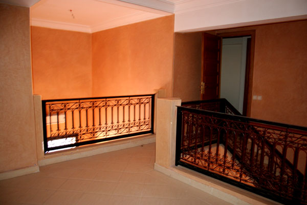 Appartement en Location à marrakech 8.000 DH