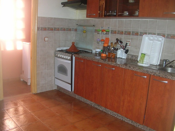 Appartement en Vente à marrakech 690.000 DH
