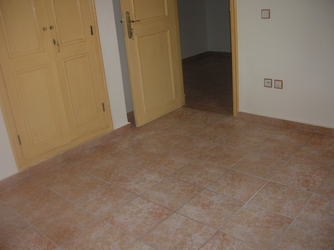 Appartement en Vente à marrakech 660.000 DH