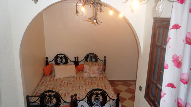 House for Rental in marrakech 8.000 DH