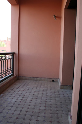 Appartement en Location à marrakech 5.800 DH