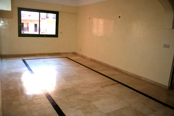 Appartement en  à marrakech 4.000 DH