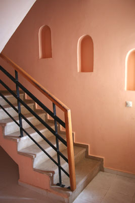 House for Rental in marrakech 5.300 DH