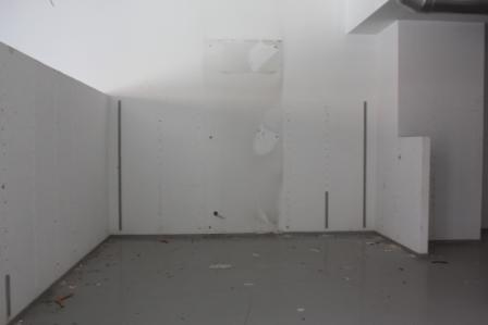 Stores for Rental in marrakech 30.000 DH