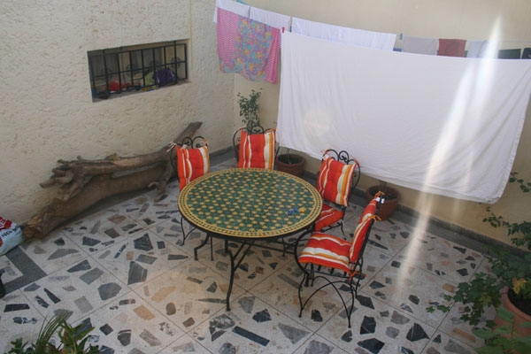House for Rental in marrakech 6.800 DH