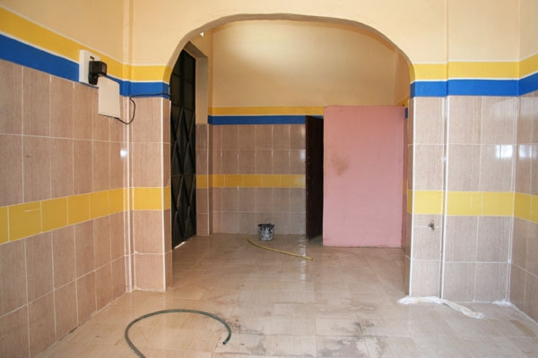 Stores for Rental in marrakech 2.500 DH