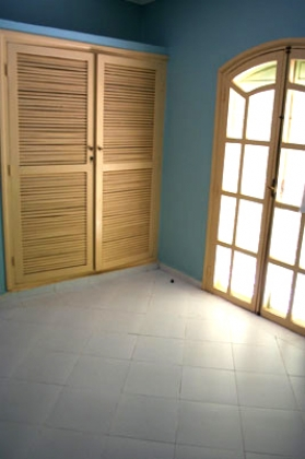 House for Rental in marrakech 5.000 DH