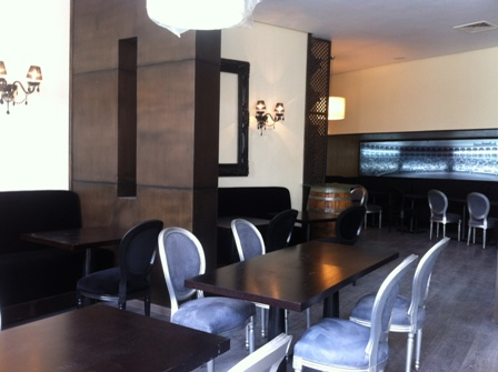 Local Comercial en  en rabat 60.000 DH