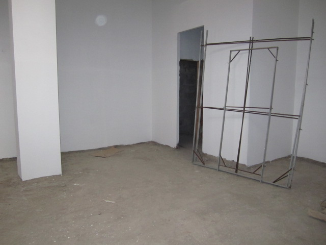 Stores for Rental in rabat 30.000 DH