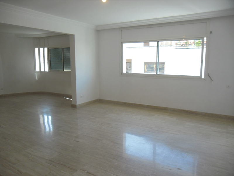 Office for Sale in rabat 1.900.000 DH